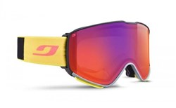 Product image for Julbo Quickshift MTB Spectron 0+2 Goggles