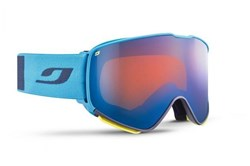 Product image for Julbo Quickshift MTB Spectron 2 Goggles