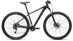 Product image for Orbea MX 40 Mountain Bike 2021 - Hardtail MTB