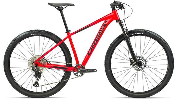 Orbea MX 20 Mountain Bike 2021 - Hardtail MTB