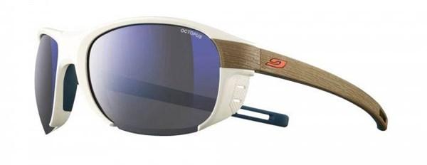 Julbo Regatta Reactiv Nautic 2-3 Sunglasses