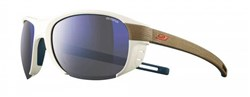 Product image for Julbo Regatta Reactiv Nautic 2-3 Sunglasses