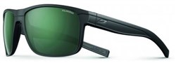 Julbo Renegade Polarized 3 Sunglasses