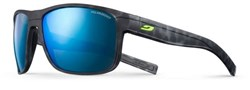 Product image for Julbo Renegade Polarized 3 CF Sunglasses