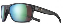 Julbo Renegade Reactiv All Around 2-3 Sunglasses