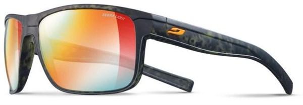 Julbo Renegade Reactiv Performance 1-3 Sunglasses