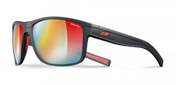 Julbo Renegade Reactiv Performance 1-3 Sunglasses