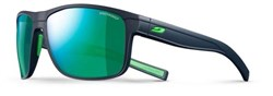 Product image for Julbo Renegade Spectron 3 CF Sunglasses