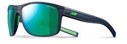 Julbo Renegade Spectron 3 CF Sunglasses