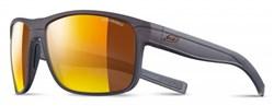 Product image for Julbo Renegade Spectron 3 CF - Ext Range Sunglasses
