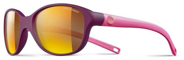 Julbo Romy Spectron 3 CF Childrens (Girls) Sunglasses
