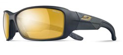 Product image for Julbo Run Reactiv Performance 2-4 Sunglasses