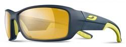Julbo Run Reactiv Performance 2-4 Sunglasses