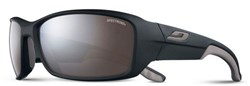 Product image for Julbo Run Spectron 3+ Sunglasses