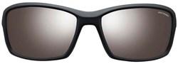 Julbo Run Spectron 3+ Sunglasses