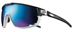Julbo Rush Spectron 3 CF Sunglasses