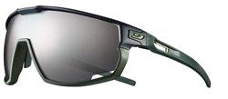 Product image for Julbo Rush Spectron 3+ Sunglasses