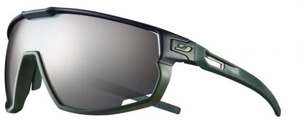 Julbo Rush Spectron 3+ Sunglasses