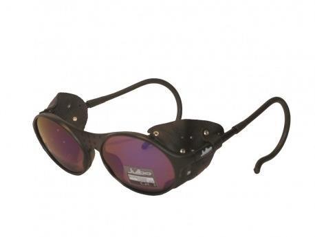 Julbo Sherpa Cat 3 Mountain Sunglasses