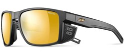 Product image for Julbo Shield Reactiv Performance 2-4 Sunglasses