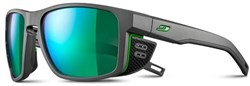 Product image for Julbo Shield Spectron 3 CF Sunglasses