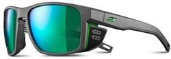 Julbo Shield Spectron 3 CF Sunglasses