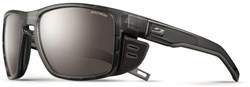 Product image for Julbo Shield Spectron 4 Sunglases