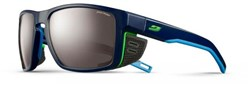 Product image for Julbo Shield Spectron 4 - Ext Range Sunglasses