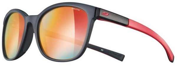 Julbo Spark Reactiv Performance 1-3 Womens Sunglasses