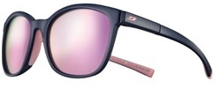 Product image for Julbo Spark Spectron 3 CF Womens Sunglasses