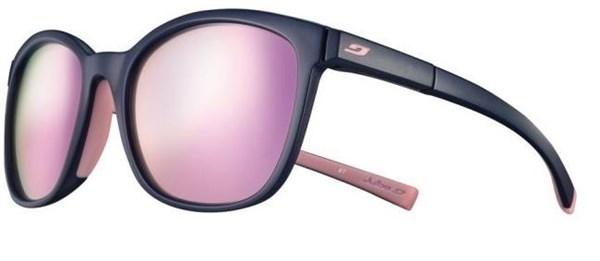 Julbo Spark Spectron 3 CF Womens Sunglasses