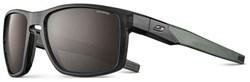 Product image for Julbo Stream Polarized 3 Sunglasses