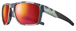Julbo Stream Polarized 3 CF Sunglasses