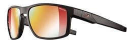 Product image for Julbo Stream Reactiv Performance 1-3 Sunglasses