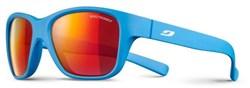 Julbo Turn Spectron 3 CF - Ext Range Childrens Sunglasses