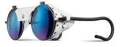 Product image for Julbo Vermont Classic Spectron 3 CF Sunglasses