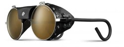 Product image for Julbo Vermont Classic Spectron 4 Sunglasses