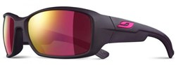 Julbo Whoops Spectron 3 CF Sunglasses