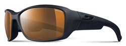 Product image for Julbo Whoops Reactiv High Mountain 2-4 - Ext Range Sunglasses
