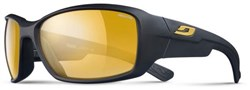 Product image for Julbo Whoops Reactiv Performance 2-4 Sunglasses