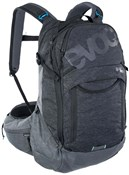 Product image for Evoc Trail Pro 26L Backpack