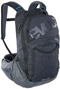 Product image for Evoc Trail Pro 16L Backpack