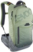 Product image for Evoc Trail Pro 10L Backpack