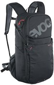 Product image for Evoc Ride 16 Backpack