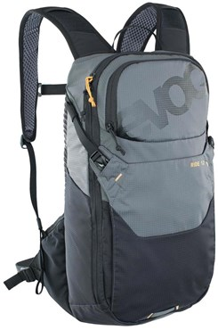 Evoc Ride 12L Backpack