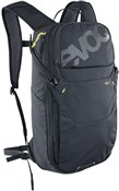 Evoc Ride 8L Backpack