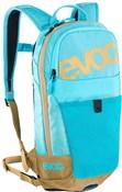 Evoc Joyride 4L Kids Backpack