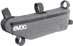 Evoc 3.5L Frame Pack