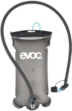 Evoc Hydration Bladder 2L Insulated