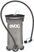 Product image for Evoc Hydration Bladder 2L Insulated